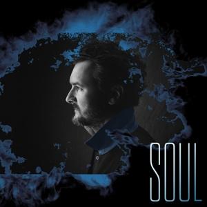 Eric Church - Soul (LP)