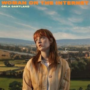Orla Gartland - Woman On the Internet (LP)