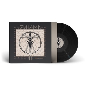 Enigma – The Cross Of Changes (LP)