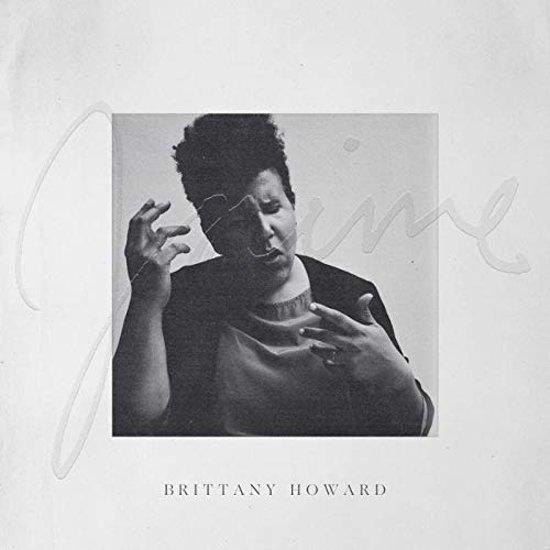 Brittany Howard - Jaime (LP)