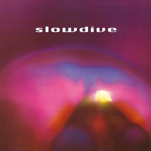 Slowdive - 5 EP (LP)