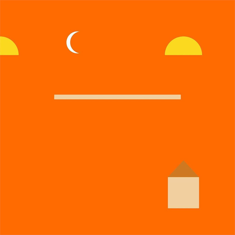 Mike Posner - A Real Good Kid (LP)