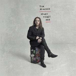 Tim Minchin - Apart Together (LP)