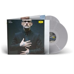 Moby - Reprise -Indie Only- (2LP)