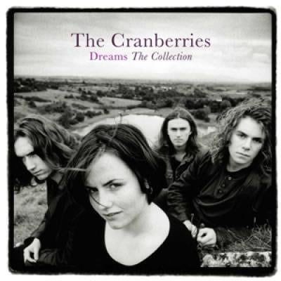 Cranberries - Dreams: The Collection (LP)