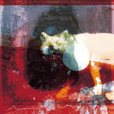 Mogwai - As the Love Continues (2LP)