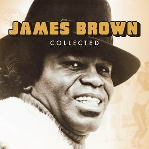 James Brown - Collected (2LP)