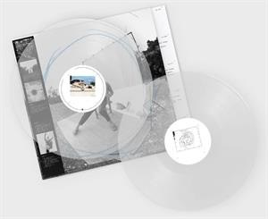 Ben Howard - Collections From the Whiteout -Indie Only- (2LP)
