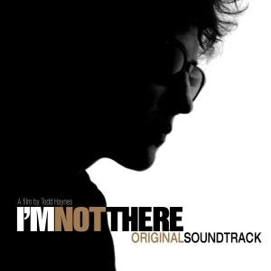 OST - I'm Not There  (4LP)