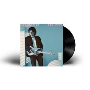 John Mayer - Sob Rock (LP)