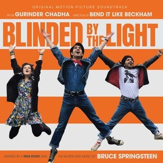 Various Artists - Blinded by the Light -LTD- (2LP)