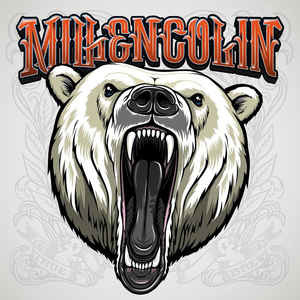 Millencolin ‎– True Brew (LP)