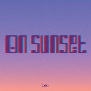 Paul Weller - On Sunset -LTD- (2LP)