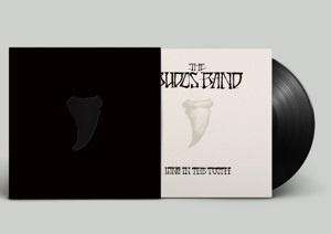 Budos Band - Long In the Tooth (LP)