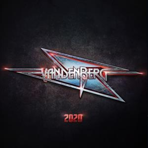 Vandenberg - 2020 (LP)