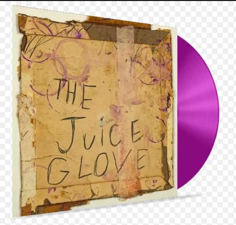 G. Love & Special Sauce - Juice (LP)