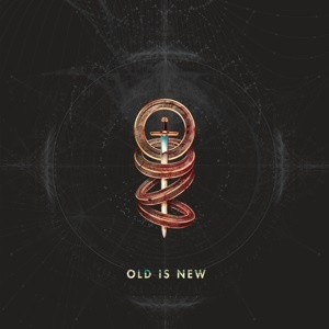 Toto - Old is New (LP)