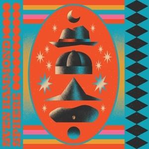 Sven Hammond - Sphere (LP)