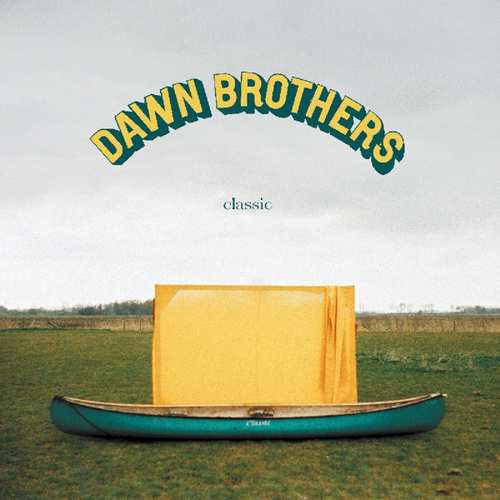 Dawn Brothers – Classic (LP)