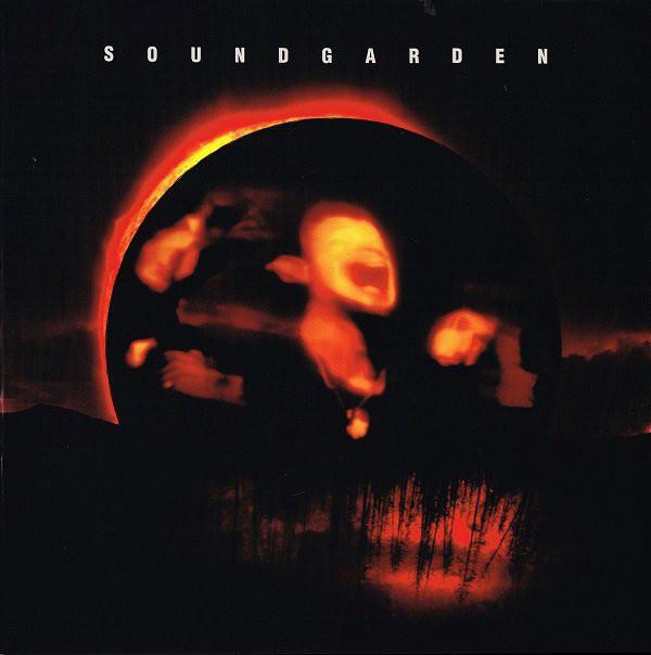 Soundgarden – Superunknown (2LP)