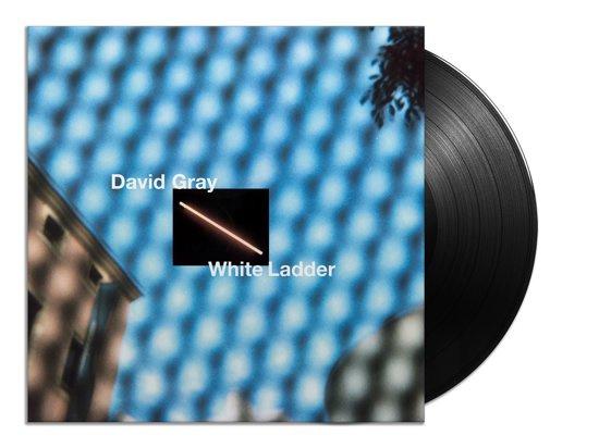 David Gray - White Ladder (2LP)