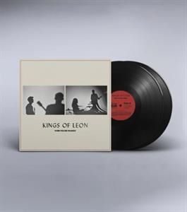 Kings Of Leon - When You See Yourself (2LP)