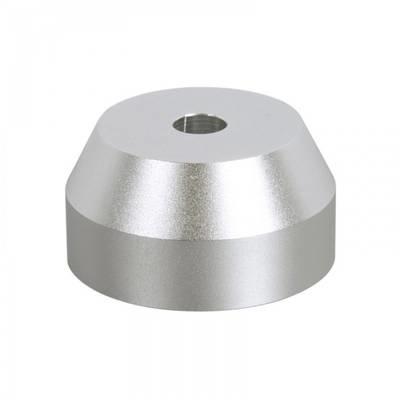 Single Adapter Kegelvormig