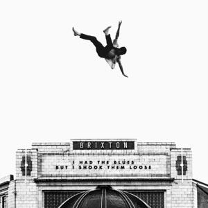 Bombay Bicycle Club - I Had the Blues But I Shook Them Loose - Live At Brixton & Original Album (2LP)
