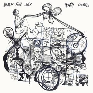 Gary Louris - Jump For Joy (LP)