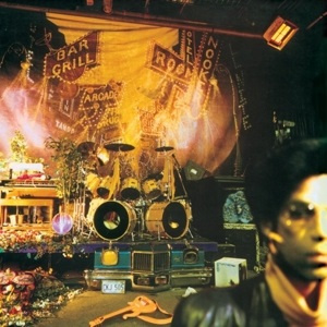 Prince - Sign O' the Times (PRE ORDER) (LP)