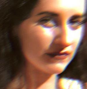 Eefje De Visser - Bitterzoet (2LP+CD)