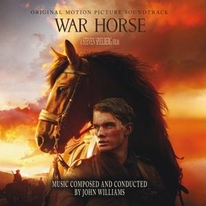 OST - War Horse (2LP)