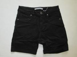 Short zwart Norfy