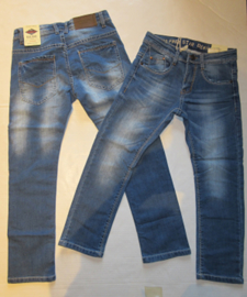 Jeans US*Freestar 63722-M