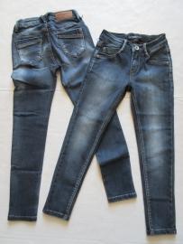 Jeans Mini Mignon B108