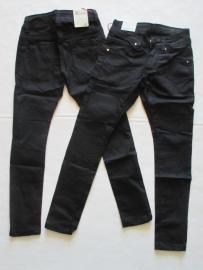 Skinny Jeans zwart Gpareation