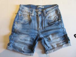 Jeans short Place du Jour