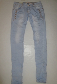 Jeans Original Denim