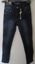 Jeans Mini Mignon JH281