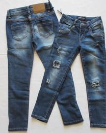 Jeans van Happy Star