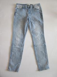Monday Jeans Primium super skinny