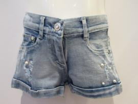 Jeans Short Lolilol