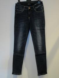 Jeans Taxik3 L609 Dark bleu