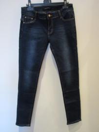 Jeans By Sasha