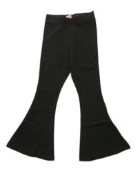 Flair pants zwart van Zero