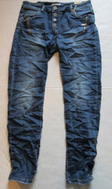 Jeans Karostar K707