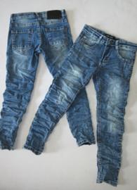 Jeans Free Boy 96659