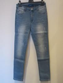 Jeans I dodo