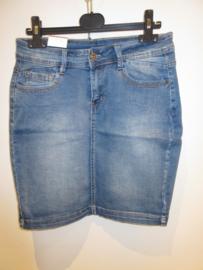 Jeans rok Zac & Zoe