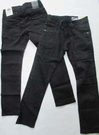Jeans zwart US*FreeStar- 63700